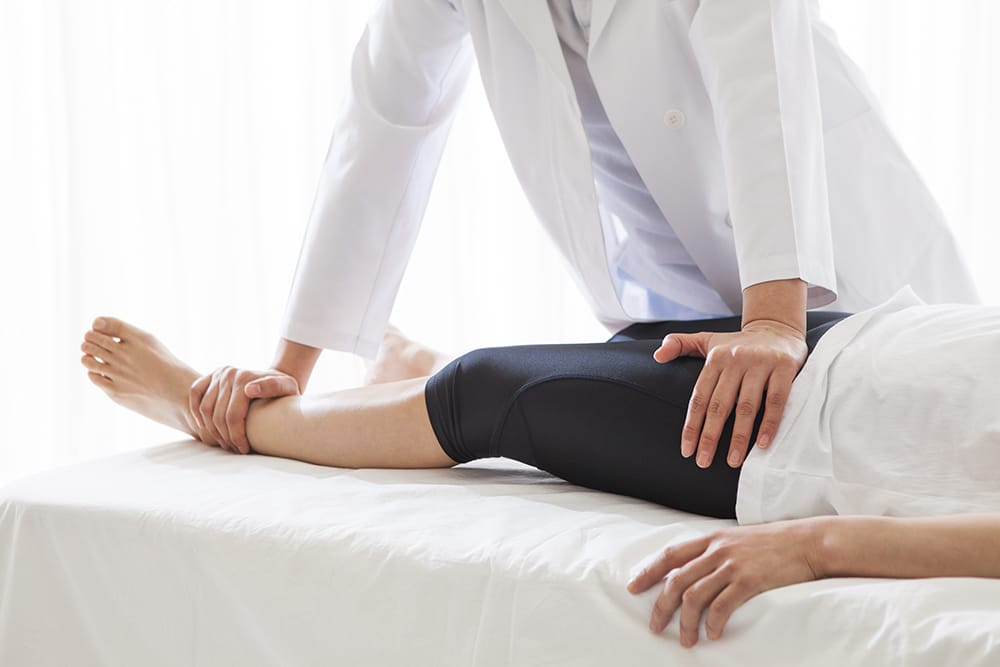 How OMT is Different from Chiropractic Care