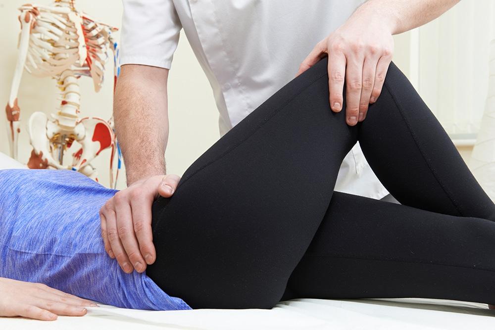 Osteopathic Manipulative Medicine: Optimizing Patient-focused Health Care